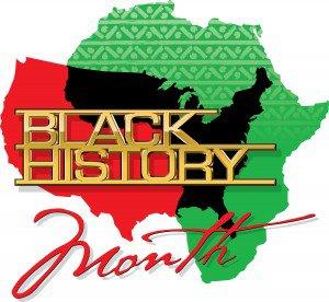 black-history-month-300x276