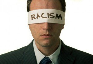 Racism-300x207